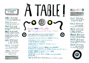 a_table_menu_a4_sans-1