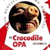 Crocodile OPA