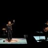 Photos de spectacle, mai 2012. Photo © Ernesto Timor