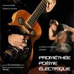 promethee-flyer-2013-pordic-web-une