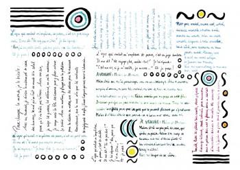 a_table_menu_a4_sans-2