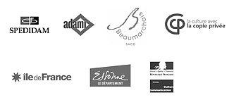 jsclm-logos-soutiens-etroit