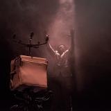 51 mots pour dire la sueur – Photo © Ernesto Timor