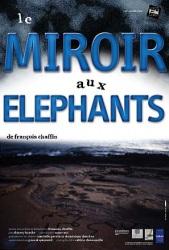Le miroir aux éléphants